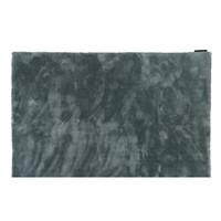 thumb-Mart Visser tapijt Velvet Touch in zeven verschillende kleuren-7