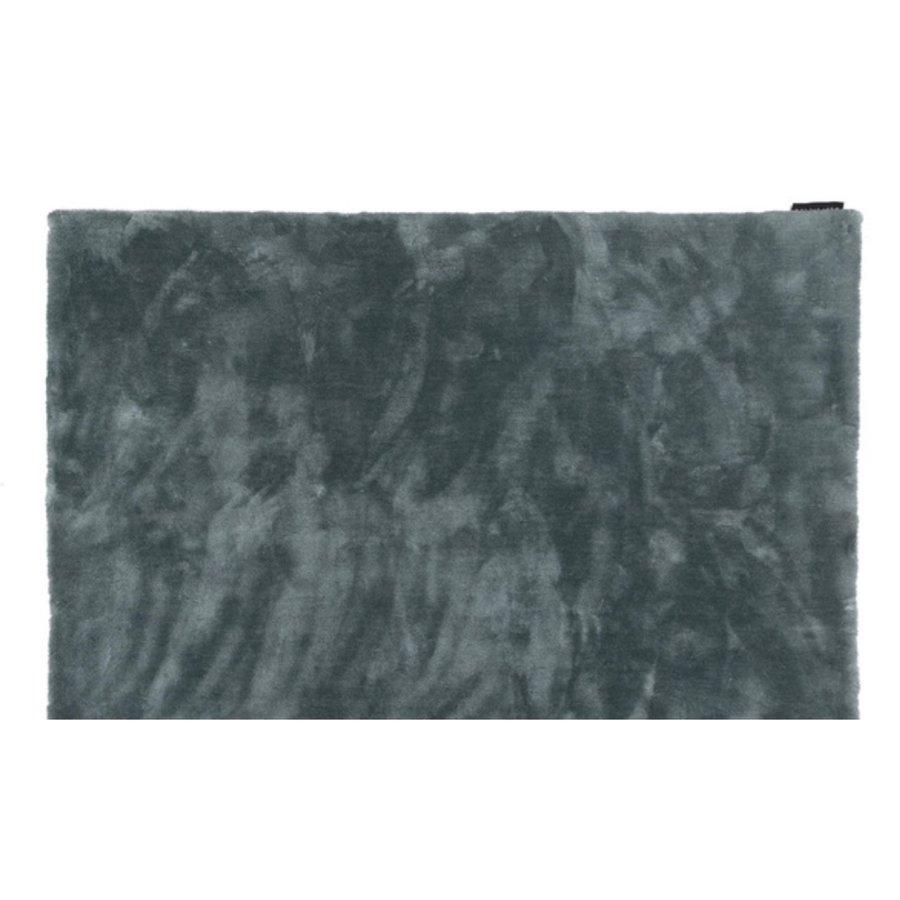 Mart Visser tapijt Velvet Touch in zeven verschillende kleuren-7