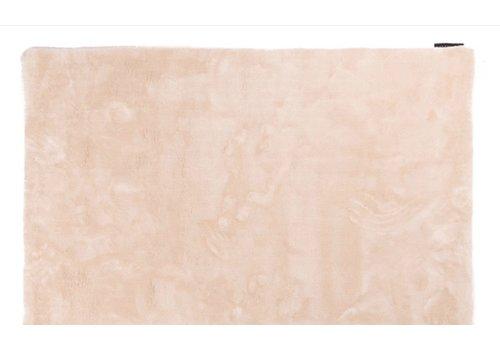 Mart Visser tapijt Velvet Touch