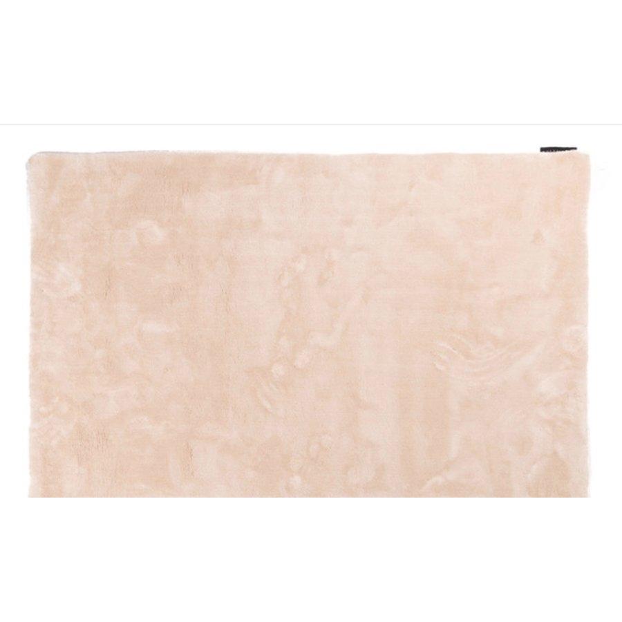 Mart Visser karpet Velvet Touch-1