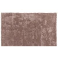 thumb-Mart Visser karpet Velvet Touch-3
