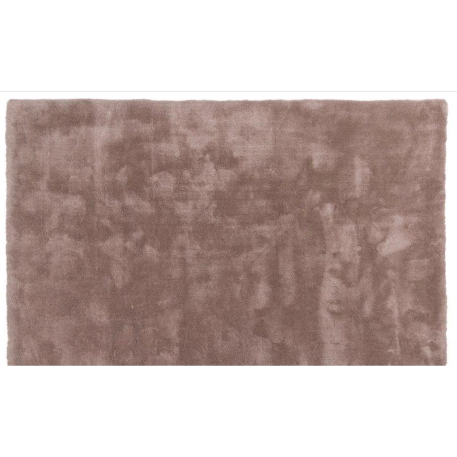 Mart Visser tapijt Velvet Touch in zeven verschillende kleuren-3