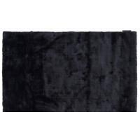 thumb-Mart Visser tapijt Velvet Touch in zeven verschillende kleuren-6