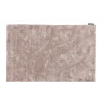 thumb-Mart Visser karpet Velvet Touch-4