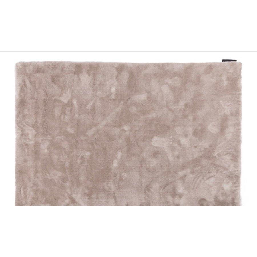 Mart Visser karpet Velvet Touch-4