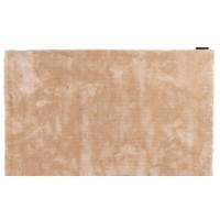 thumb-Mart Visser tapijt Velvet Touch in zeven verschillende kleuren-2