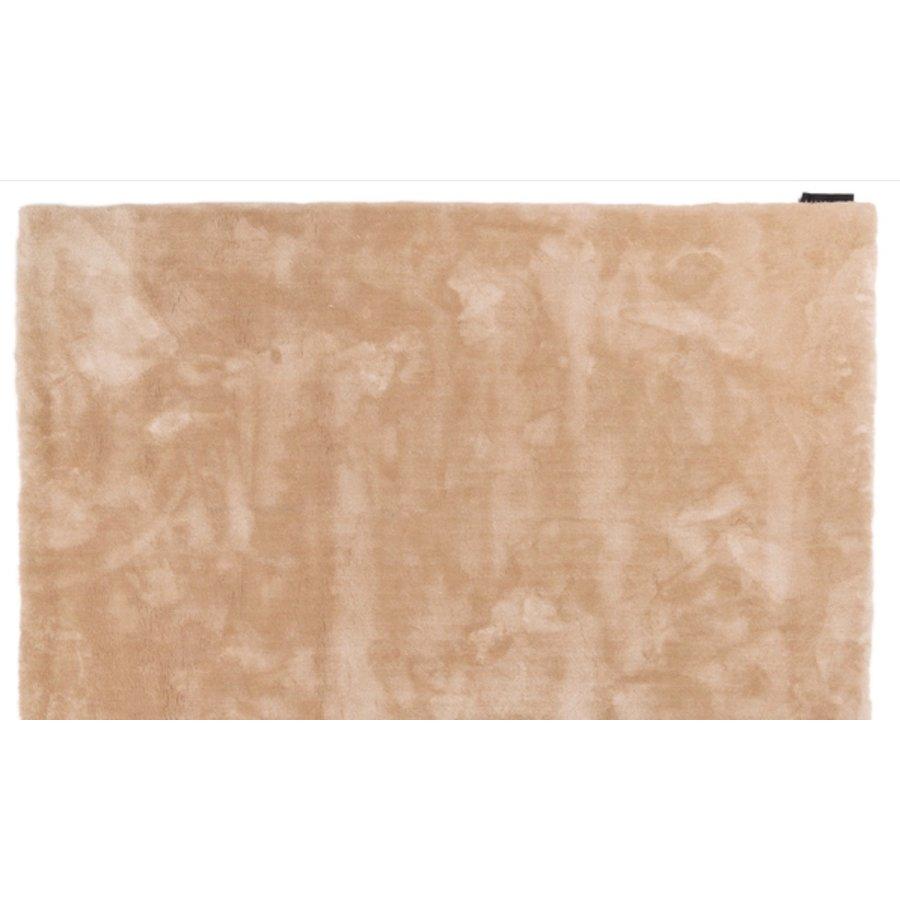 Mart Visser karpet Velvet Touch-2