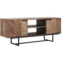 thumb-TV-meubel ODEON No.2 van DTP Home 2-deurs en 3-deurs-1