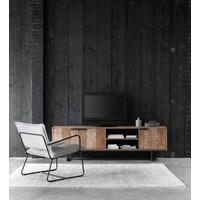 thumb-TV-meubel ODEON No.2 van DTP Home 2-deurs en 3-deurs-3