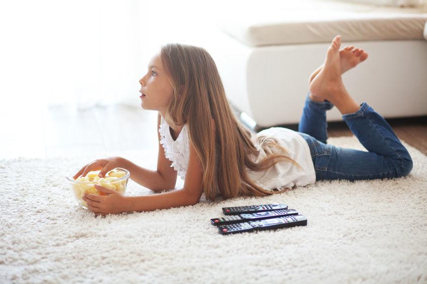 Tijd voor tapijt!  Deel 1: De juiste maat kiezen