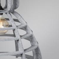 thumb-No.19 Industrielamp PET Felt-7