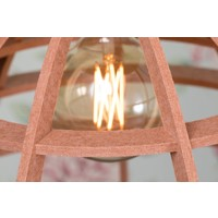 thumb-No.19 Industrielamp PET Felt-10