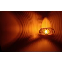 thumb-No.39 hanglamp OVALS by Alex Groot Jebbink-5