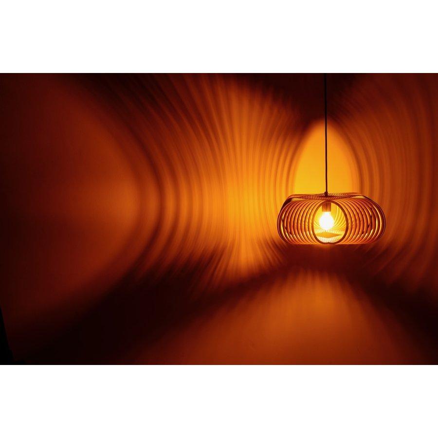 No.39 hanglamp OVALS by Alex Groot Jebbink-5