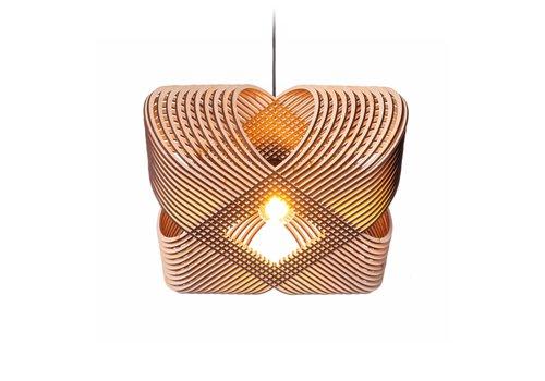 No.39 hanglamp Ovals