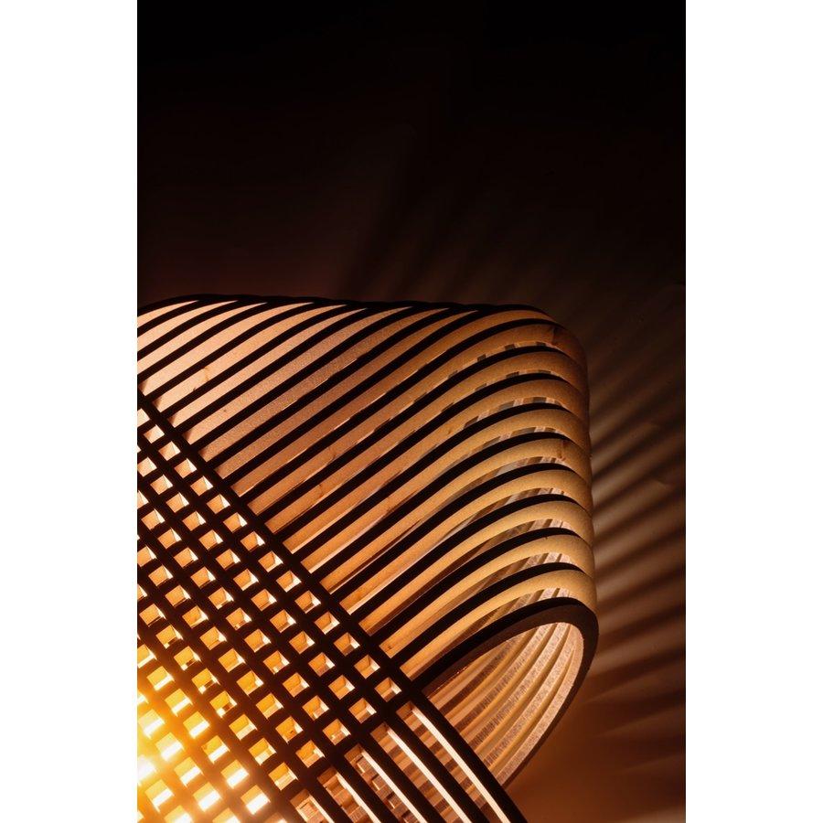 No.39 hanglamp OVALS by Alex Groot Jebbink-6