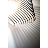 thumb-No.39 hanglamp OVALS by Alex Groot Jebbink-7