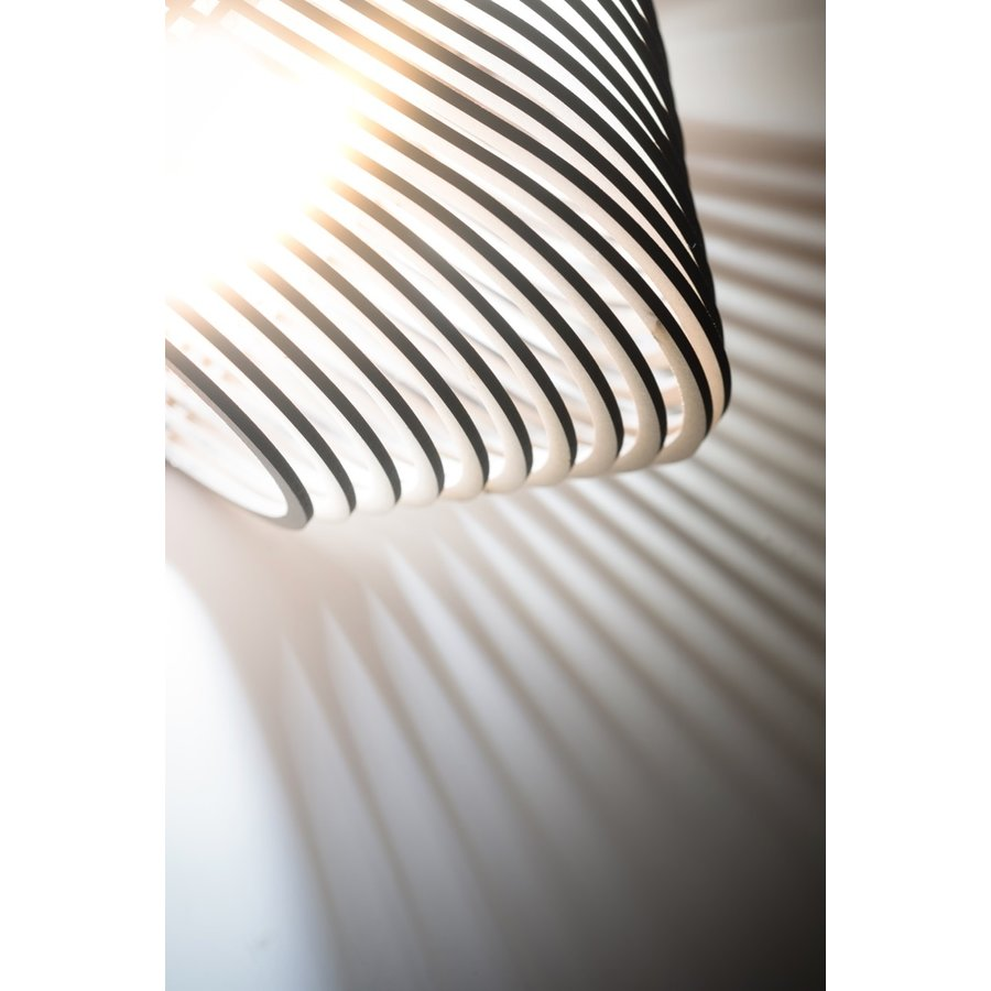 No.39 hanglamp OVALS by Alex Groot Jebbink-7