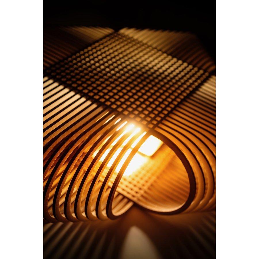 No.39 hanglamp OVALS by Alex Groot Jebbink-8