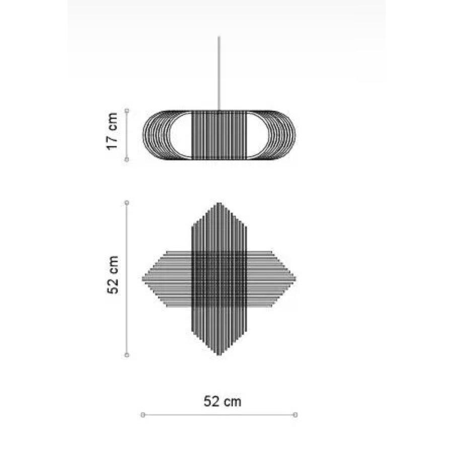 No.39 hanglamp OVALS by Alex Groot Jebbink-10
