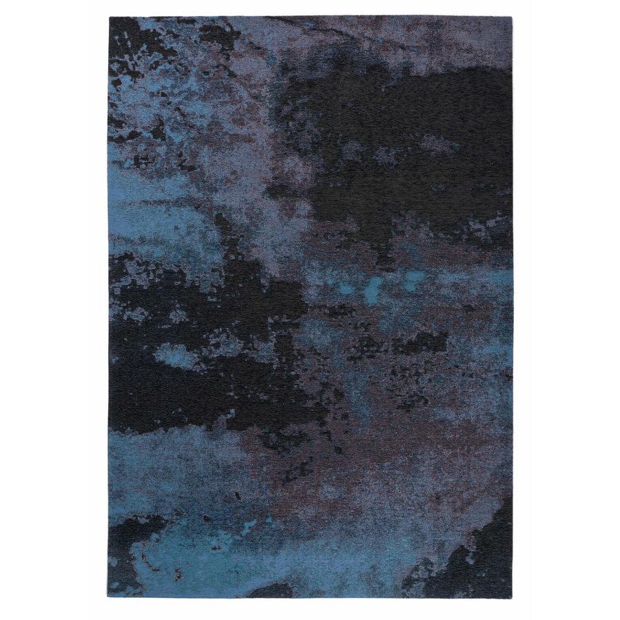 Mart Visser tapijt Harper in drie maten-2