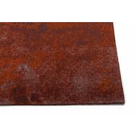 thumb-Mart Visser tapijt Harper in drie maten-4