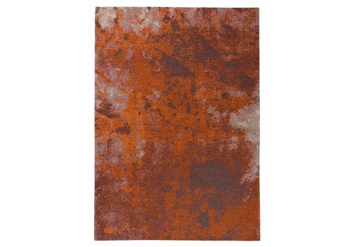Mart Visser tapijt Harper