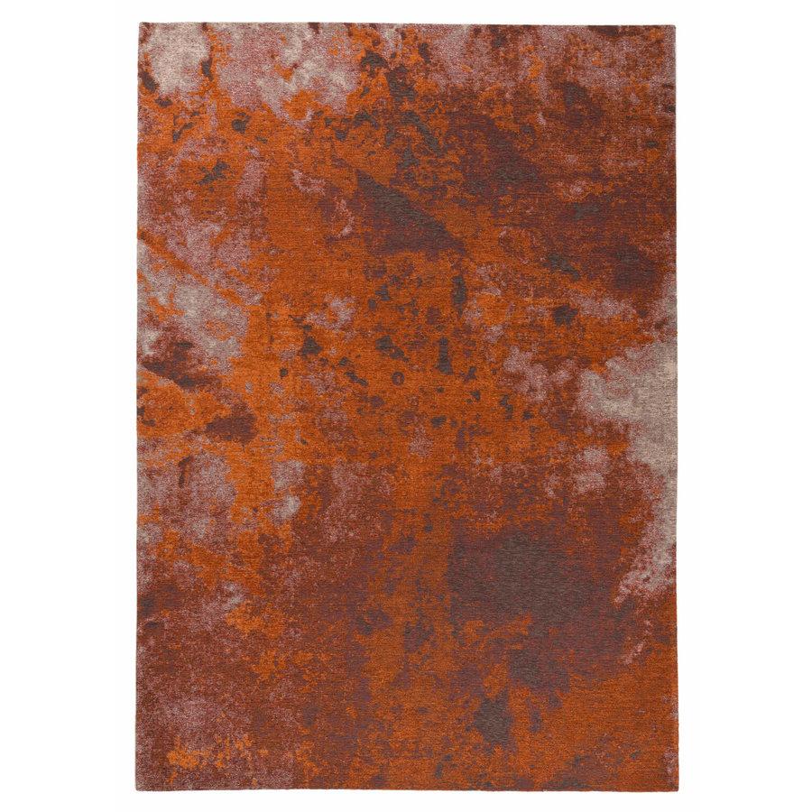Mart Visser tapijt Harper in drie maten-1