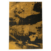 thumb-Mart Visser tapijt Harper in drie maten-3