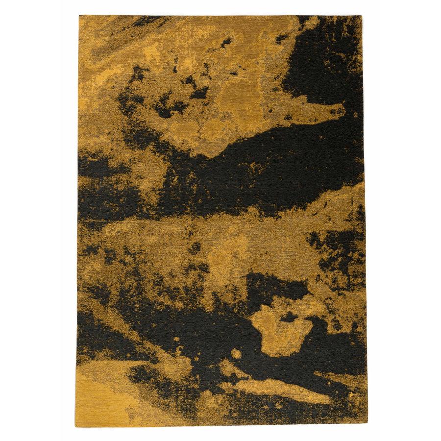 Mart Visser tapijt Harper in drie maten-3