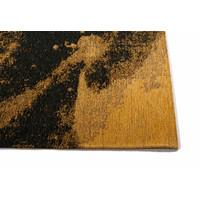 thumb-Mart Visser tapijt Harper in drie maten-6