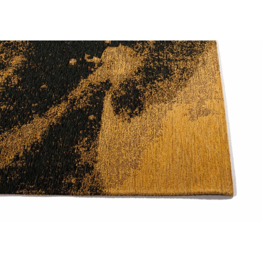 Mart Visser tapijt Harper in drie maten-6