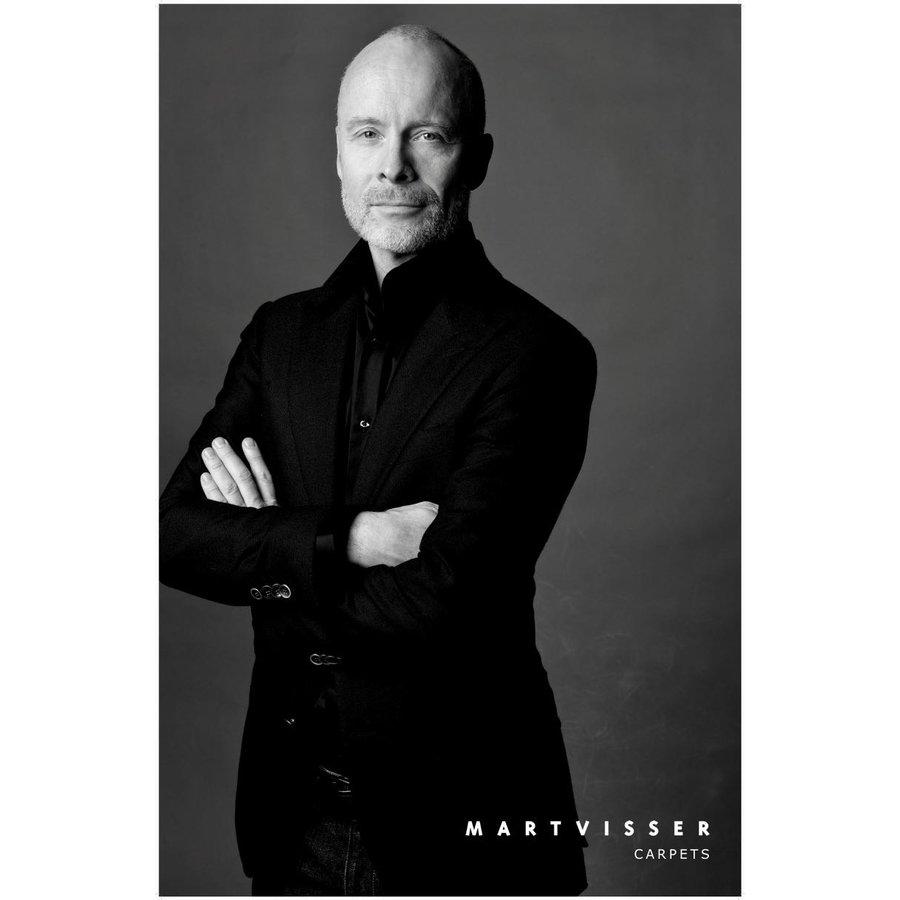 Mart Visser tapijt Metral in drie maten-6