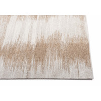 thumb-Mart Visser tapijt Metral in drie maten-5