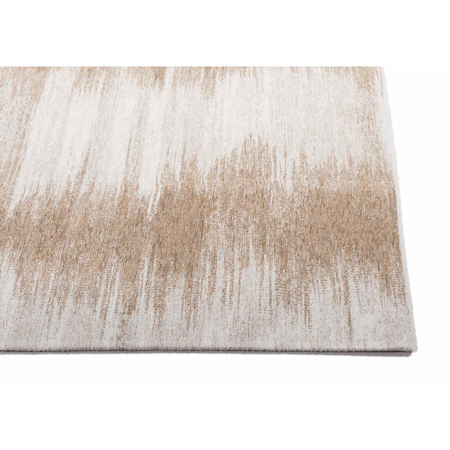 Mart Visser tapijt Metral in drie maten-5