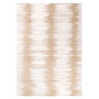 thumb-Mart Visser tapijt Metral in drie maten-2