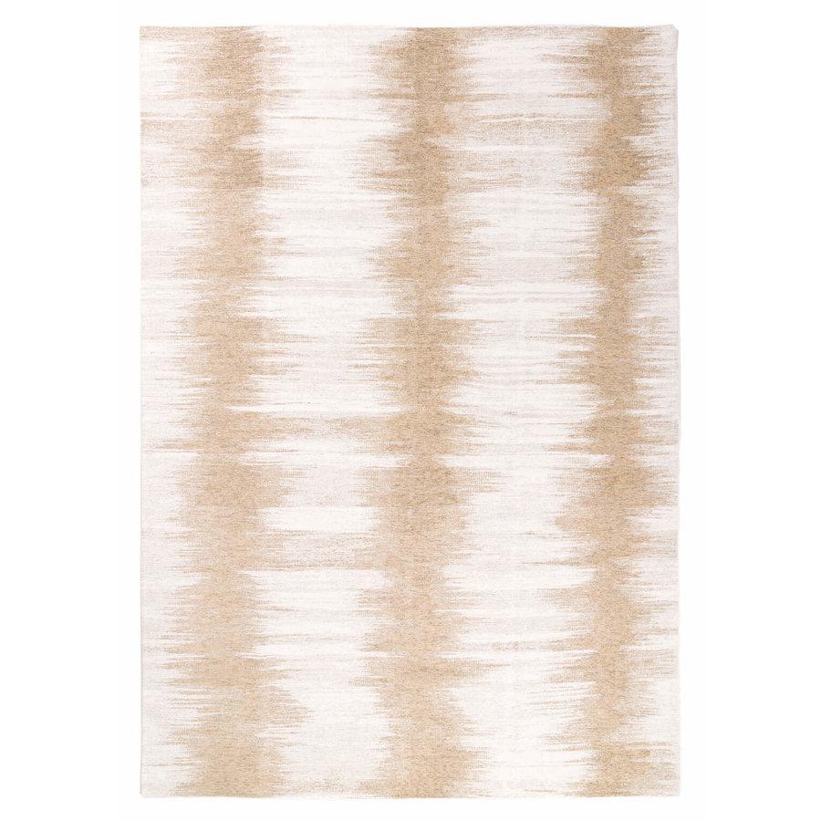 Mart Visser tapijt Metral in drie maten-2