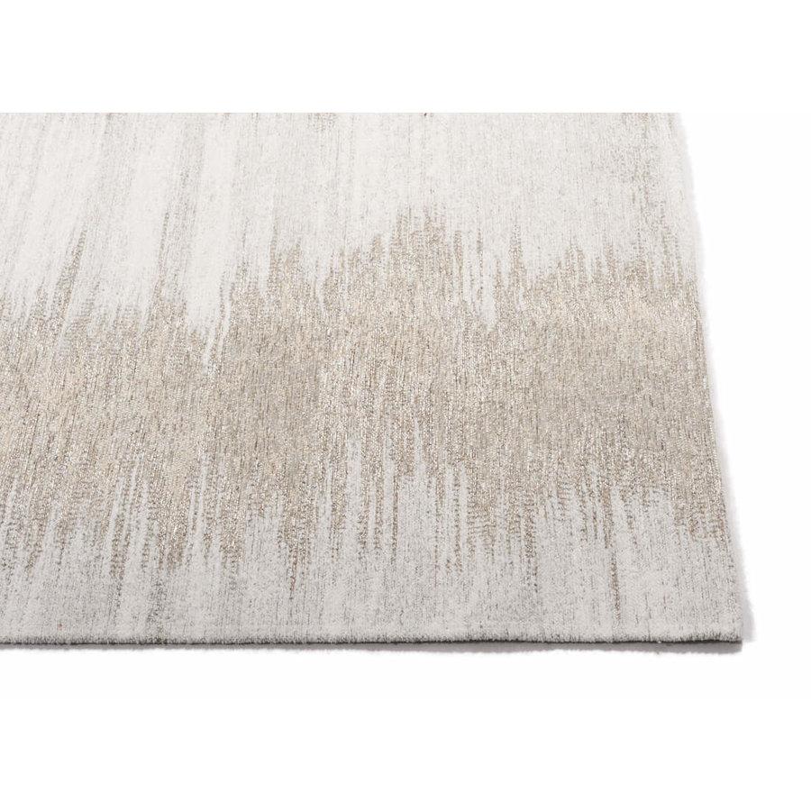 Mart Visser tapijt Metral in drie maten-4