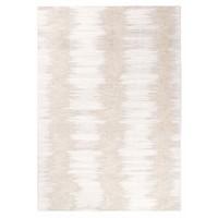 thumb-Mart Visser tapijt Metral in drie maten-1
