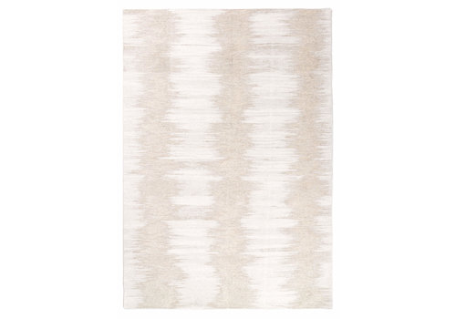 Mart Visser tapijt Metral