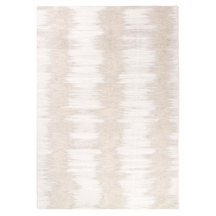 Mart Visser tapijt Metral in drie maten-1