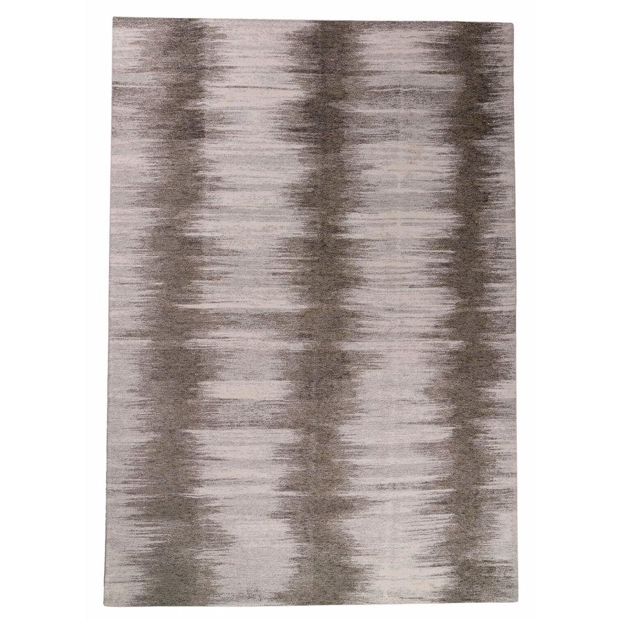 Mart Visser tapijt Metral in drie maten-3