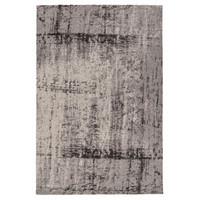 thumb-Mart Visser tapijt Prosper-6