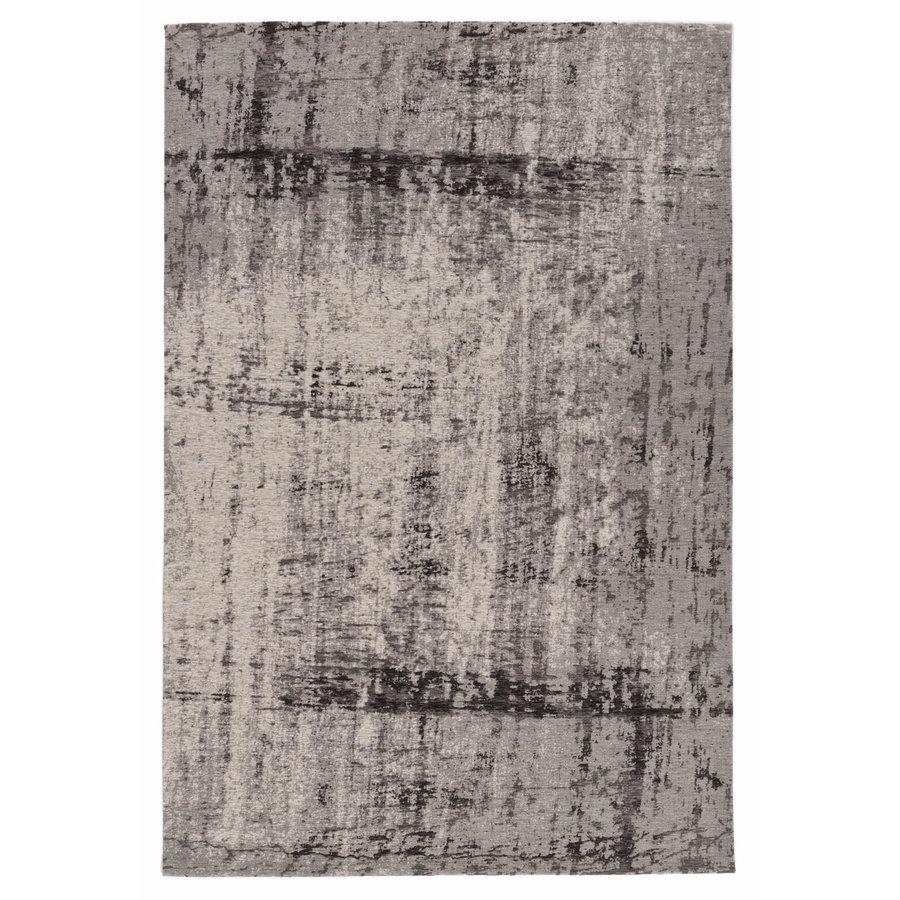 Mart Visser tapijt Prosper-6