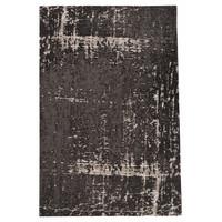 thumb-Mart Visser tapijt Prosper-7