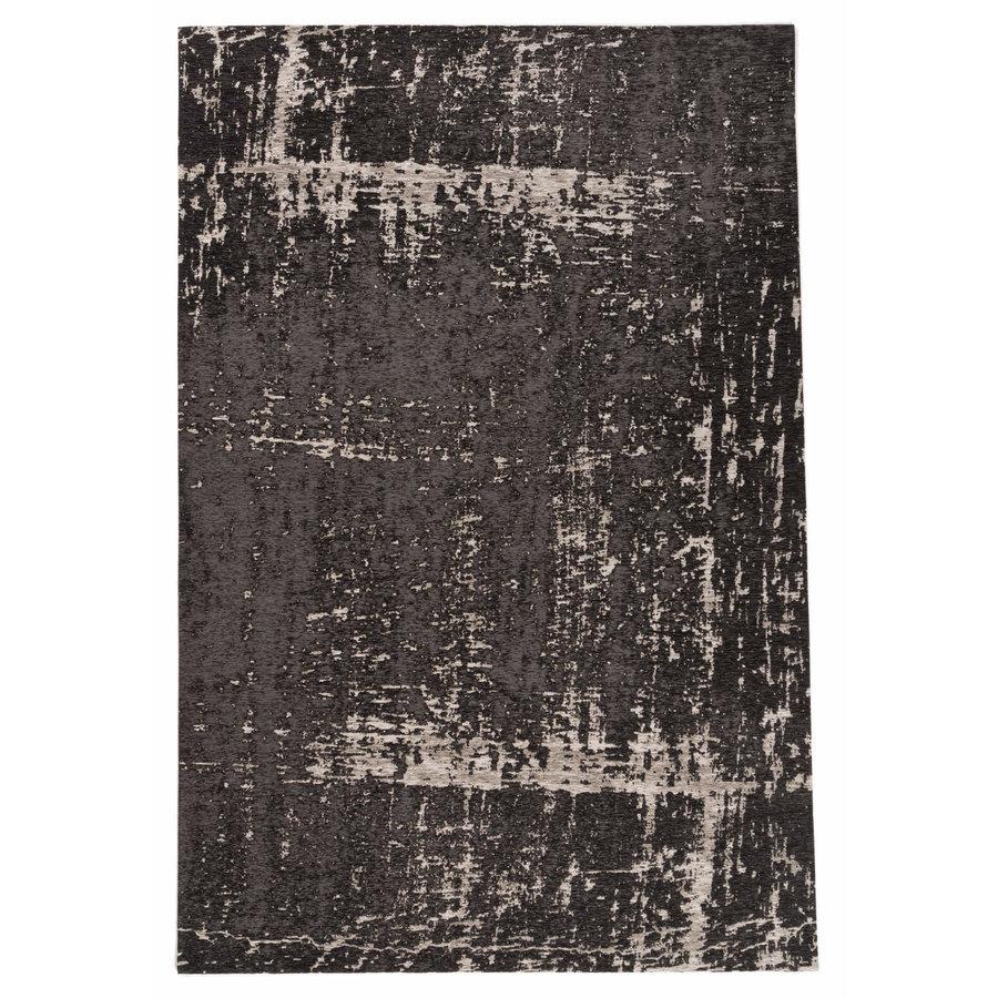 Mart Visser tapijt Prosper-7