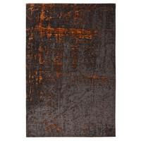 thumb-Mart Visser tapijt Prosper-8