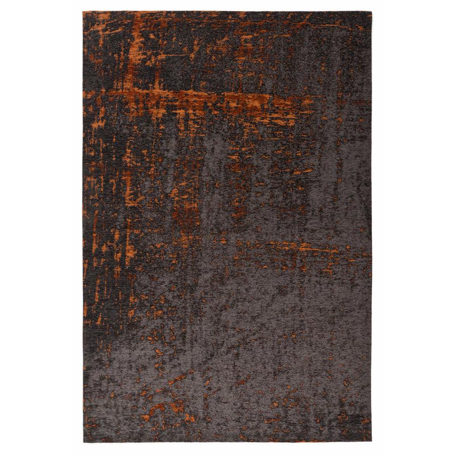 Mart Visser tapijt Prosper-8