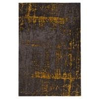 thumb-Mart Visser tapijt Prosper-9