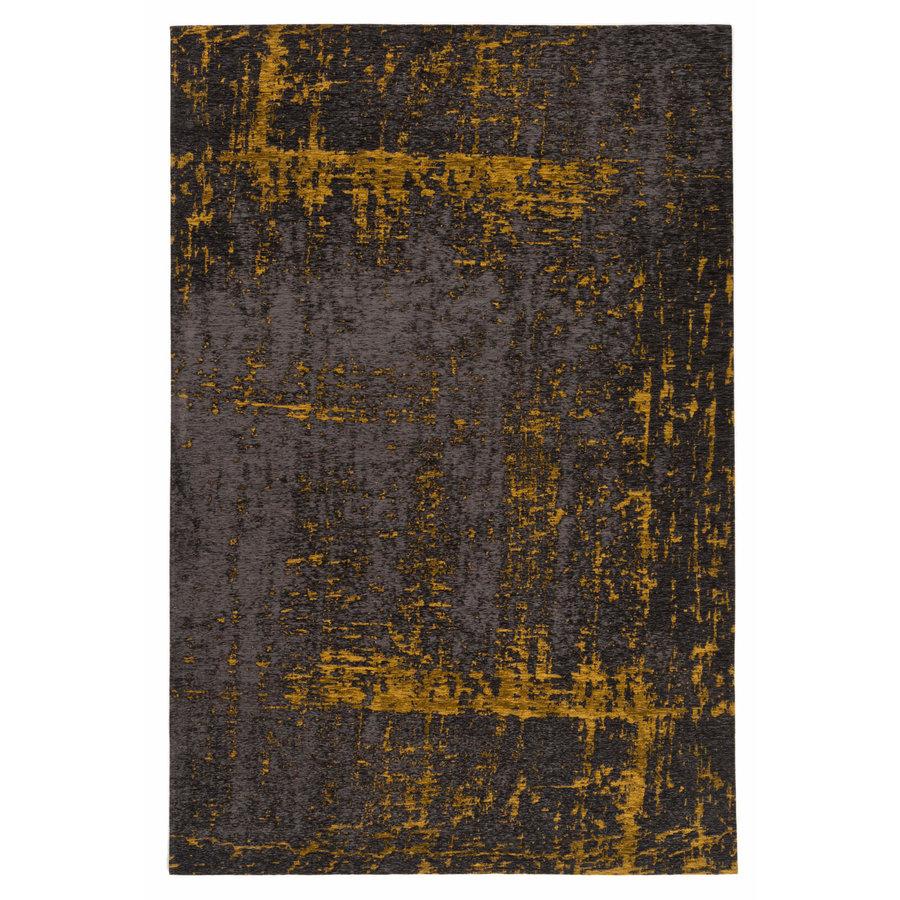 Mart Visser tapijt Prosper-9